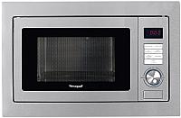 Микроволновая печь Weissgauff HMT-555 -