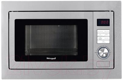 Микроволновая печь Weissgauff HMT-555