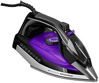 Утюг Redmond RI-C260 (фиолетовый) -