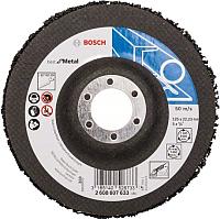 Обдирочный круг Bosch 2.608.607.633 -