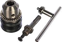 Патрон для электроинструмента Bosch 2.607.017.394 -