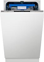 Посудомоечная машина Midea MID45S300 -