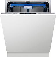 Посудомоечная машина Midea MID60S300 -
