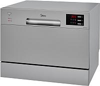 Посудомоечная машина Midea MCFD55320S -