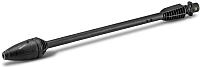 Насадка для минимойки Karcher DB 180 Full Control -