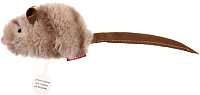 Игрушка для животных Gigwi Мышка 75377 -