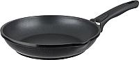 Сковорода Rondell RDA-868 -
