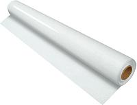 Пленка для ламинирования Toshen 320ммx200м, 25мкм (глянец БОПП) -