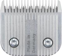 Нож к машинке для стрижки Moser М1245-7931 (3мм) -