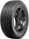 Летняя шина Continental 4X4 Contact 265/60R18 110H (MO) Mercedes -