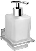 Дозатор жидкого мыла Bemeta 153209049 -