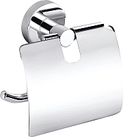 Держатель для туалетной бумаги Slezak RAV COA0400 -