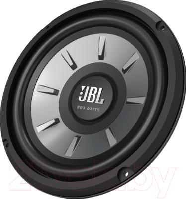Головка сабвуфера JBL Stage 810