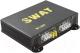 Автомобильный усилитель Swat M-1.500 -