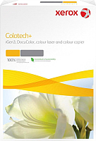 Бумага Xerox 003R90337 -