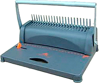 Брошюровщик Vektor T32004 -