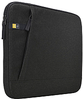Чехол для ноутбука Case Logic Huxton HUXS113K -