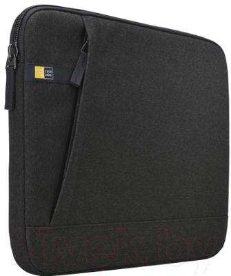 Чехол для ноутбука Case Logic Huxton HUXS113K