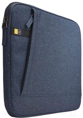 Чехол для ноутбука Case Logic Huxton HUXS115B