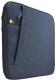 Чехол для ноутбука Case Logic Huxton HUXS115B -