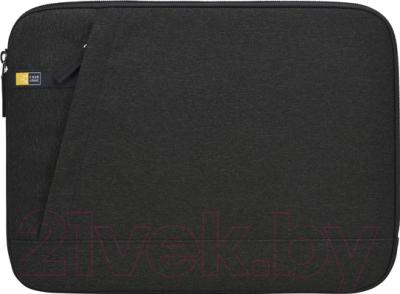 Чехол для ноутбука Case Logic Huxton HUXS115K (черный)