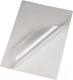 Пленка для ламинирования WF А3, 75мкм ПЭТ (глянец) -