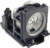 Лампа для проектора 3M DT00691 -