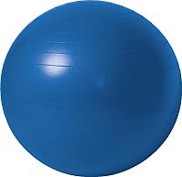 Фитбол гладкий Iron People IR97403 85см (синий) -