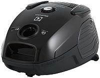 Пылесос Electrolux ZPF2220 -