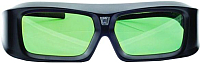 Очки 3D Vivitek VG-3D01 / 3534257700 -