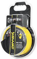 Набор для подключения автоакустики Swat PAC-F10 -