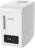Паровой увлажнитель воздуха Boneco Air-O-Swiss S250 -