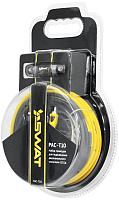 Набор для подключения автоакустики Swat PAC-T10 -