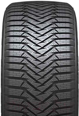 Зимняя шина Laufenn I Fit LW31 225/45R18 95V