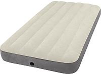 Надувной матрас Intex 64101 -