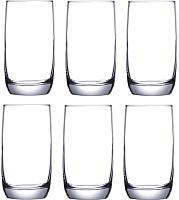 Набор стаканов Luminarc French Brasserie H9369 (6шт) -
