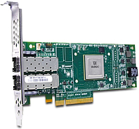 Сетевой адаптер HP SN1000Q / QW972A -