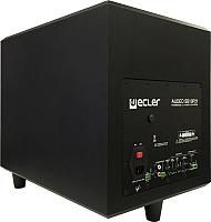 Элемент акустической системы Ecler Audeo SB10P21 -