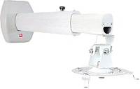 Кронштейн для проектора Avtek WallMount Pro 1500 (1MVWM9) -