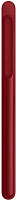 Чехол для стилуса Apple Pencil Case Red / MR552ZM/A -