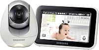 Видеоняня Samsung SEW-3053WP -