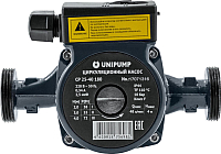 Циркуляционный насос Unipump CP 32-80 180 -