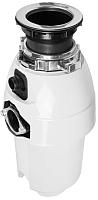 Измельчитель отходов Unipump ВН110 -