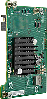 Сетевой адаптер HP 665246-B21 -