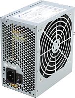 Блок питания для компьютера FSP ATX-450PNR-I (9PA4505402) -
