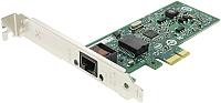 Сетевой адаптер Intel Gigabit CT (EXPI9301CTBLK) -
