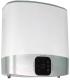 Накопительный водонагреватель Ariston ABS VLS Evo Inox PW 30 (3626114-R) -