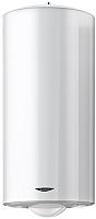 Накопительный водонагреватель Ariston ARI 300 STAB 570 THER MO VS EU (3000619) -
