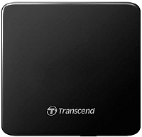 Привод DVD Multi Transcend TS8XDVDS-K -