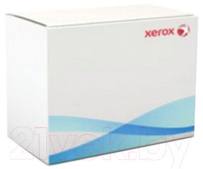 Комплект для локализации Xerox C7001KD2